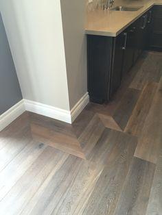 wooden floor design commercial project installation. wood floor designwood ... JSYQUGP