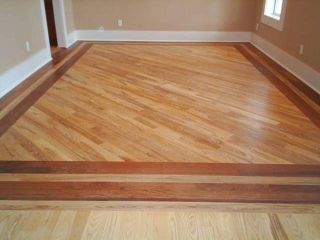 wooden floor design hardwood floor designs stunning hardwood floor design ideas with best 20 wood QXNITEV