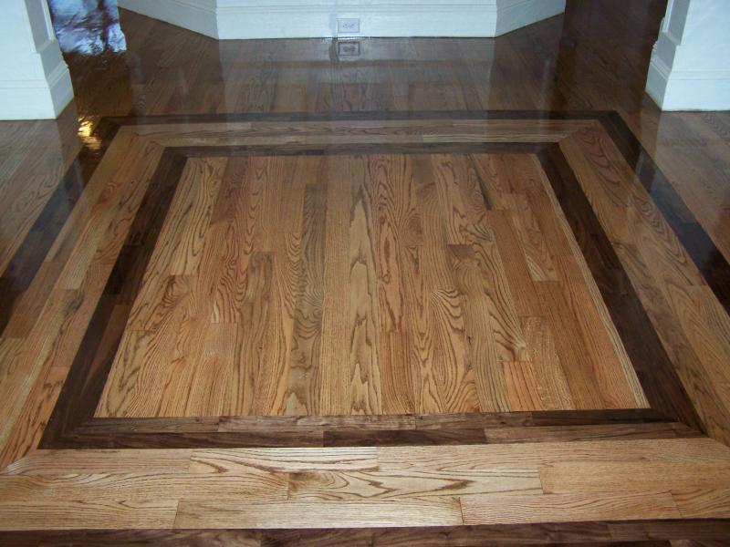 wooden floor design hardwood floor designs WSNZGHF