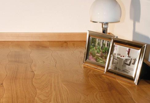 wooden floor design nolte oak elegance 2 wooden floor design by nolte GIFTPVW