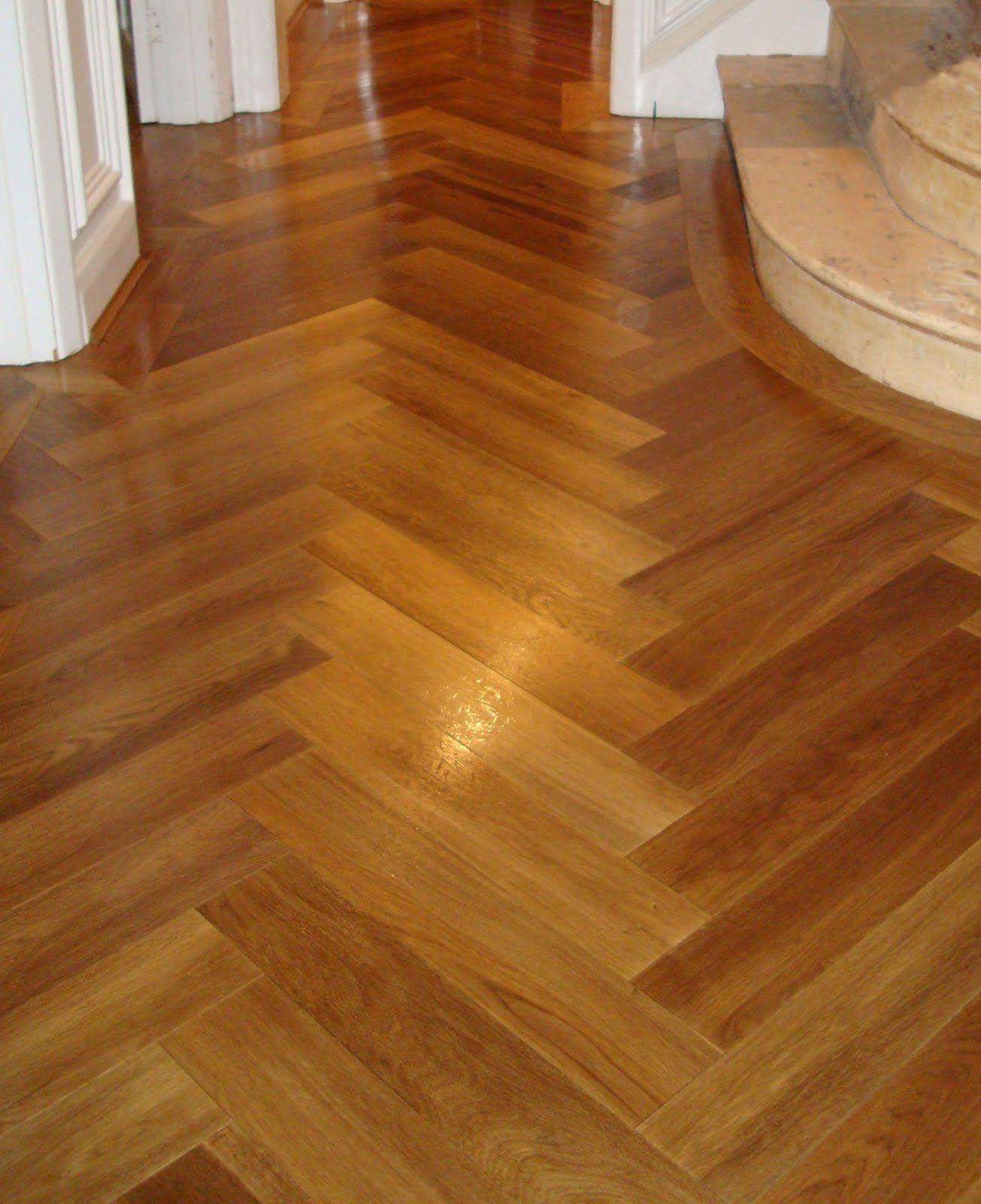 wooden floor design wood flooring ideas | wood floor,wood floor design,wood floor design ideas WAJPJIY