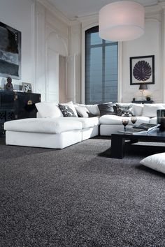 carpet for room beautiful comfortable dark grey inside out carpet flooring - available at HPUTYTH