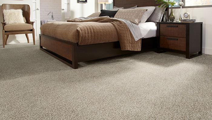 carpet for room carpet buying guide JWTLGNB