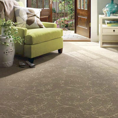 carpet for room carpet in a modern living room XASFMBY
