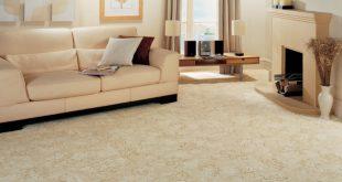 carpet for room living room carpet ideas uk zanzibar deluxe d 003r mini5 country collection IQTJBFN