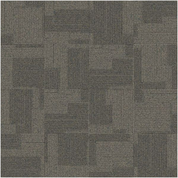carpet tile patterns texture interface carpet tile specifications » awesome interface floor tiles choice  image ISCAFCV