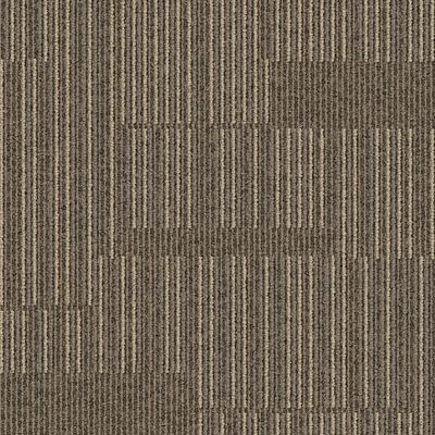 carpet tile patterns texture series.1 textured summary | commercial carpet tile | interface AMAPQQG