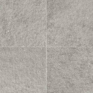ceramic tile texture seamless stone interior floor tiles textures seamless - 62 textures LJVUQKS