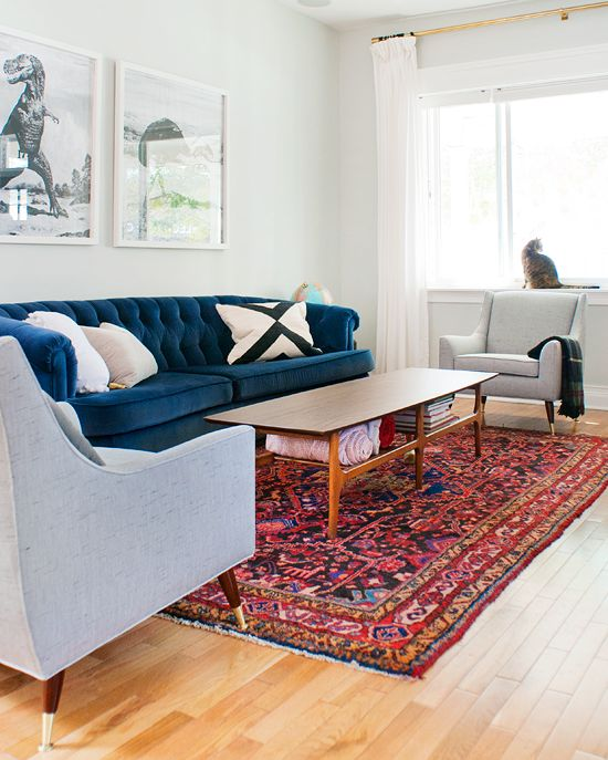 oriental rugs with modern furniture our chairs are here! in 2018 | living rooms | pinterest | ZRMOUDV