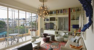 oriental rugs with modern furniture rate this image : KLGLNEV