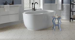 vinyl floor tiles for bathroom luxury vinyl flooring in tile and plank styles - mannington vinyl sheet WMXRJGP