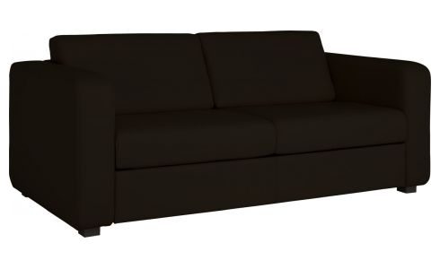 2-seat leather sofas - Habitat