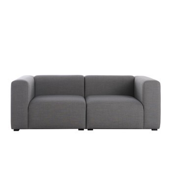 HAY Mags 2 Seater Sofa | AmbienteDirect