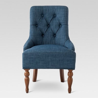 Blue : Accent Chairs : Target