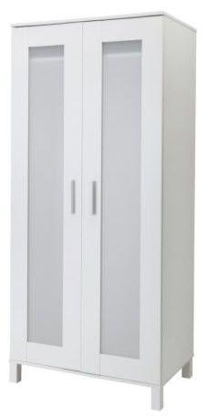 Ikea Aneboda Wardrobes Reviews - ProductReview.com.au