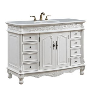 Buy Antique Bathroom Vanities & Vanity Cabinets Online at Overstock