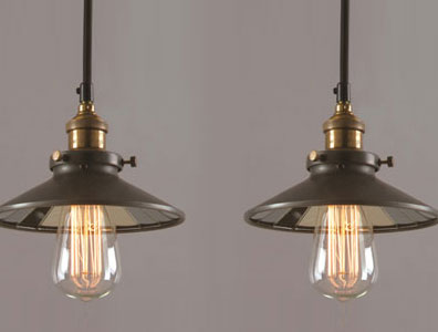 Antique Light Fixtures Purchase, Care and   Style