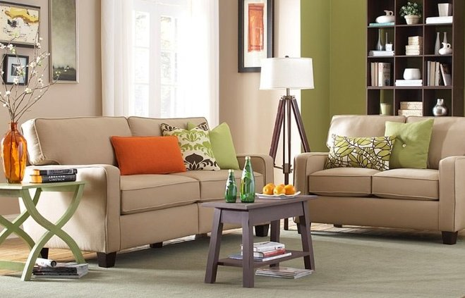 Apartment Furniture Buying Guide | Wayfair