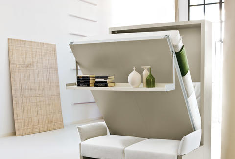 The Best Space-Saving Furniture For Apartments And Small Homes