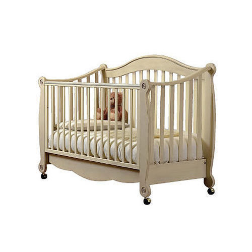 Designer Baby Cot at Rs 870 /square feet | Baby Cot | ID: 14870134912