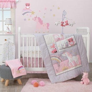 Baby Girl Bedding Sets | Find Great Baby Bedding Deals Shopping at