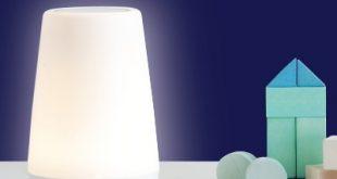 Hatch Baby Rest Night Light & Sound Machine : Target