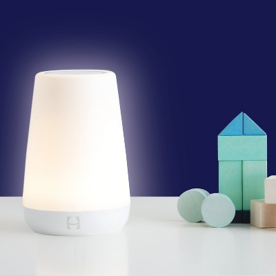 How to Choose Baby Night Light