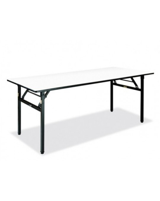 Trestle Table   Buffet Table   B Seated