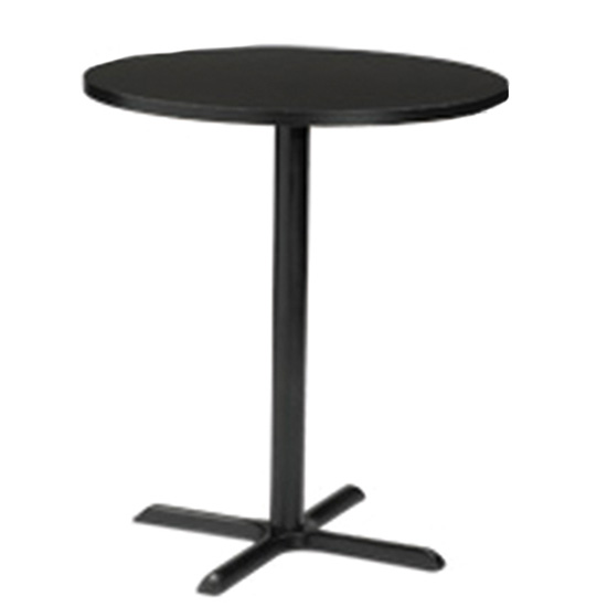 Event Table Rentals | Bar and Cocktail Tables for Rent | AFR