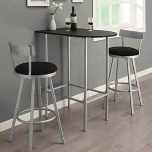 Bar Tables And Stools | Wayfair