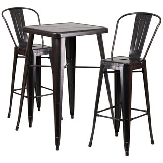 Buy Bar & Pub Table Sets Online at Overstock | Our Best Dining Room