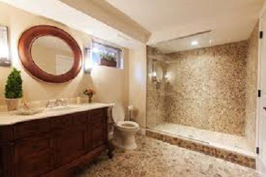 Basement Bathroom: To Add or Not To Add - Paulco Homes