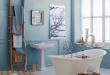 9 Easy Bathroom Decor Ideas Under $150