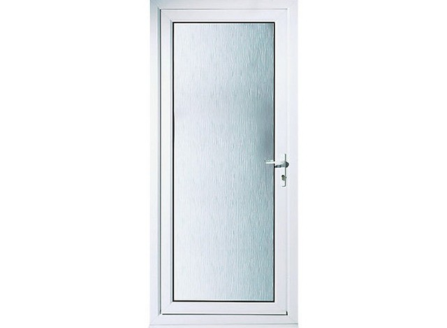 21+ Bathroom Doors (Sliding) Price List & Designs with Glass Online