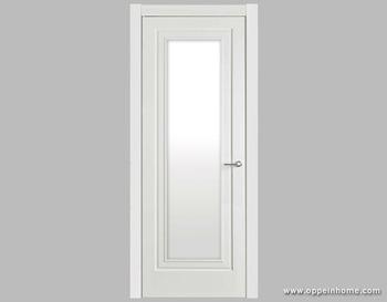 How to Choose Your Bathroom Doors