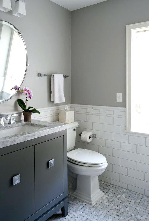 Bathroom colors 2017 color ideas for bathroom best bathroom paint