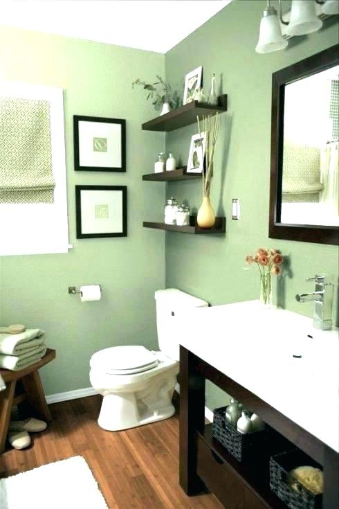 Small Bathroom Color Ideas Pictures Small Bathroom Paint Ideas Best
