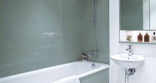 Ways to update your bathroom | Home | Pinterest | Bathroom, Bathroom