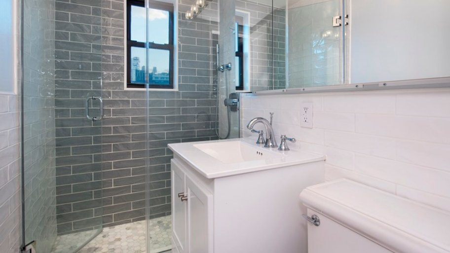 The Value of a Bathroom Remodel | Angie's List