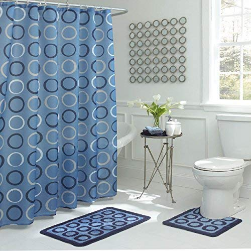 How Can You Go Creative with Your Bathroom Sets u2013 BlogAlways