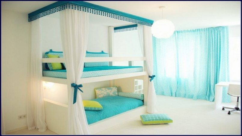 Bedroom Where To Get Room Decor Teenage Room Decor Websites Bedroom