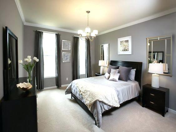 Bedroom Painting Color Ideas Wonderful Master Bedroom Colour Ideas