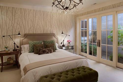 The 8 Most Beautiful Bedroom Design Trends of 2018   realtor.com®
