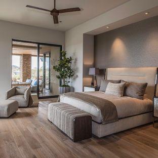 Bedroom Design Basic Tips