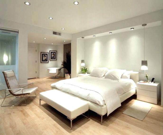 Best Bedroom Lights Best Lighting For Bedroom Large Size Of Pendant