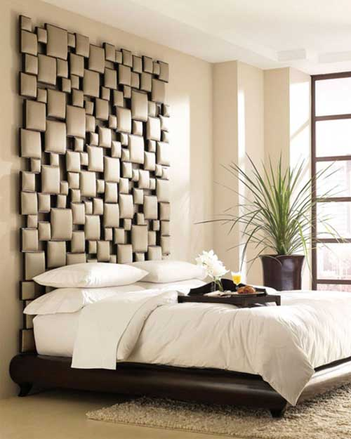 Wall Designs For Bedrooms | eagletechng