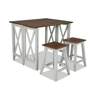 Small Bistro Set Indoor | Wayfair