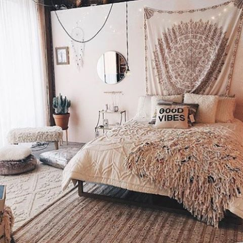 Instagram | Bedroom | Pinterest | Bedroom, Room and Room Decor