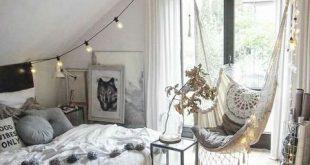 Bohemian decorating ideas you can look bohemian bedding ideas you