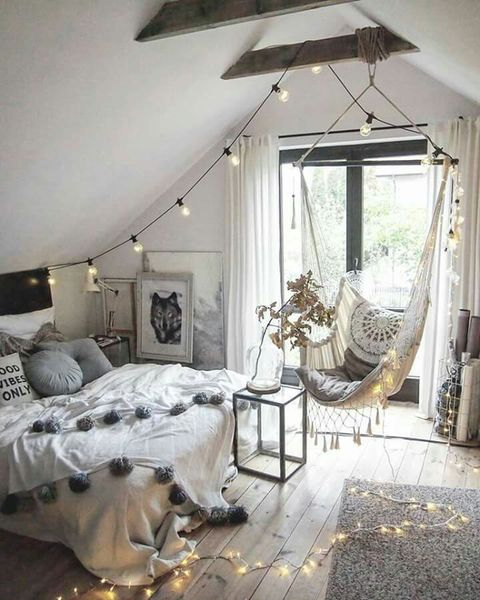 Find Heart Winning Boho Room Decor Ideas